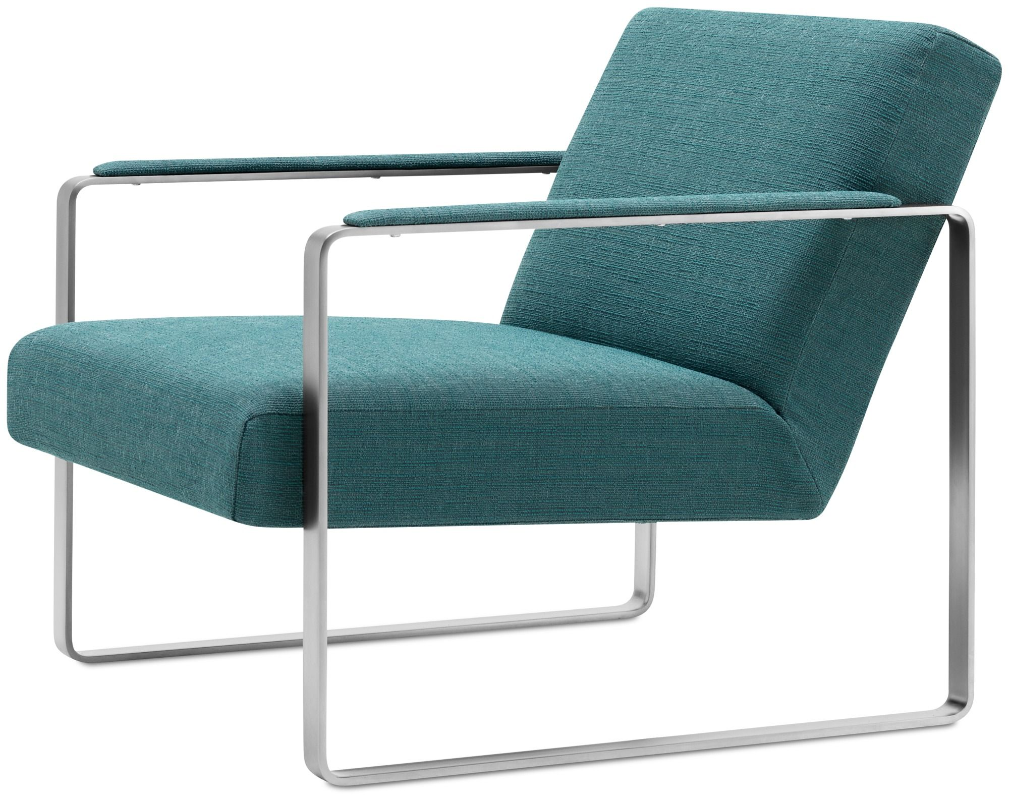 Amazing Modern Armchairs   Contemporary Armchairs   BoConcept