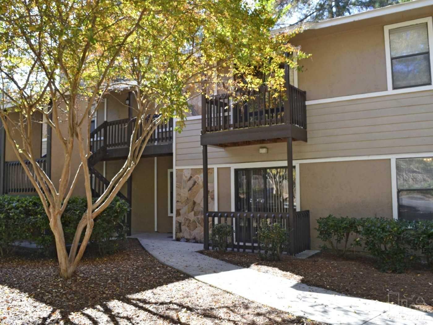 Shenandoah Ridge Blue Ridge Drive Martinez Ga Apartments For Rent Rent Com Apartments For Rent Apartment Shenandoah