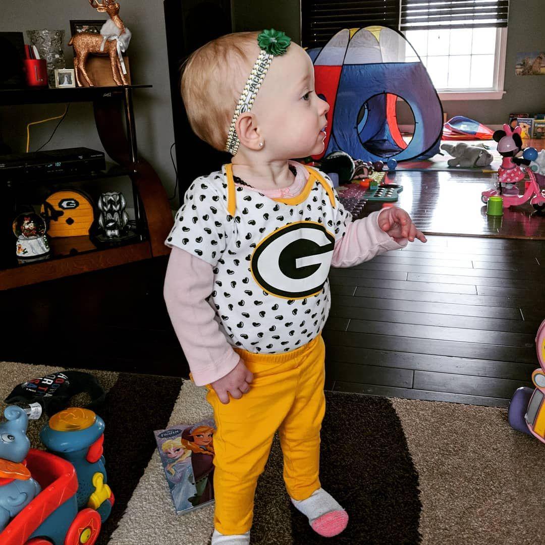 Go Pack Go Gopackgo Greenbaypackers Greenbay Packers Packersnation Greenandyellow Go Pack Go Green Bay Packers Green Bay