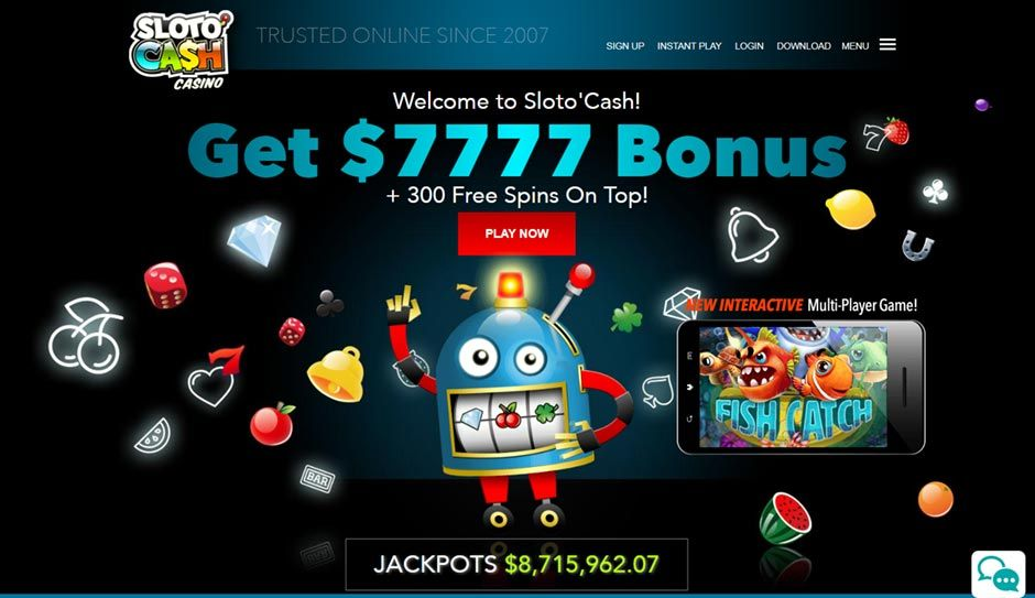 Игровые автоматы онлайн преимущества и недостатки книги про ограбления казино
