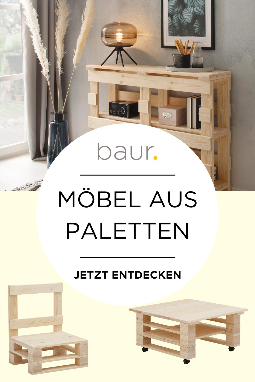 Mobel Aus Paletten Entdecke Auf Baur De Angesagte Palettenmobel Mobel Aus Paletten Mobel Online Shop Mobel