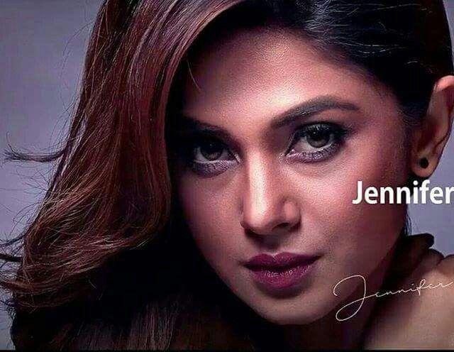 #Jennifer #Winget | Jennifer winget, Jennifer, Beautiful face