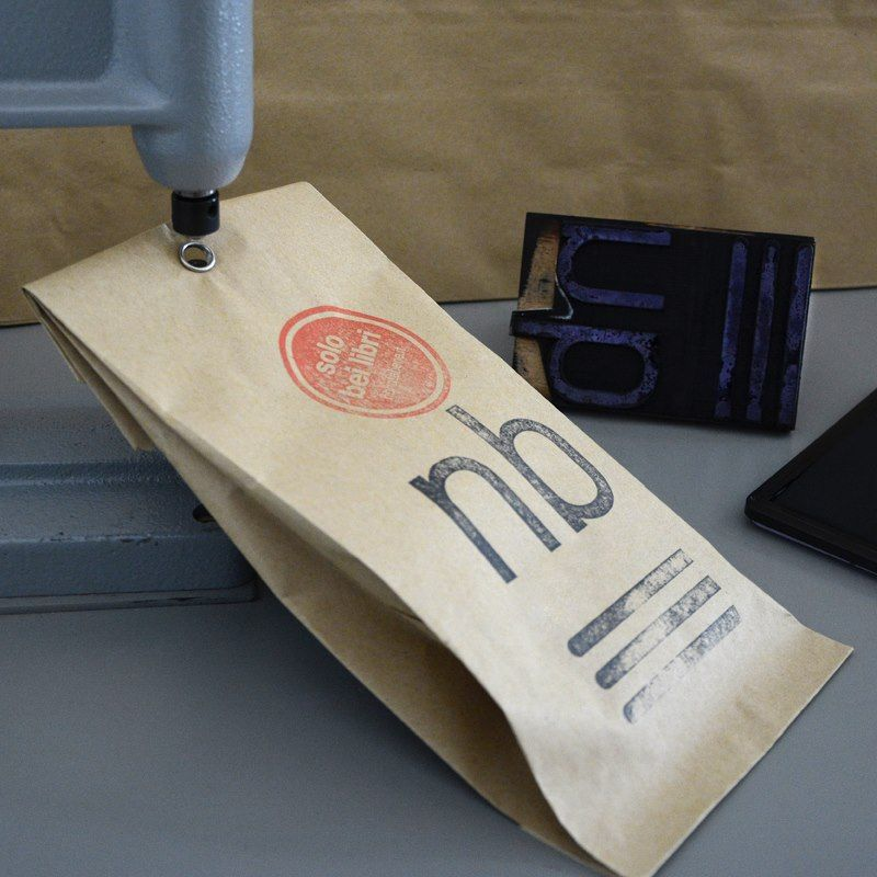 Pack Notabene