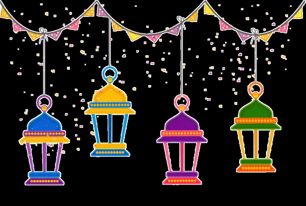 Pin By Reem Saeed On Cartoon Drawings Ramadan Crafts Floral Cards Design Ramadan Images