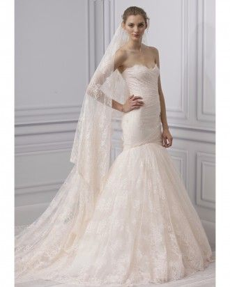 """See the """"Monique Lhuillier"""" in our  gallery"""