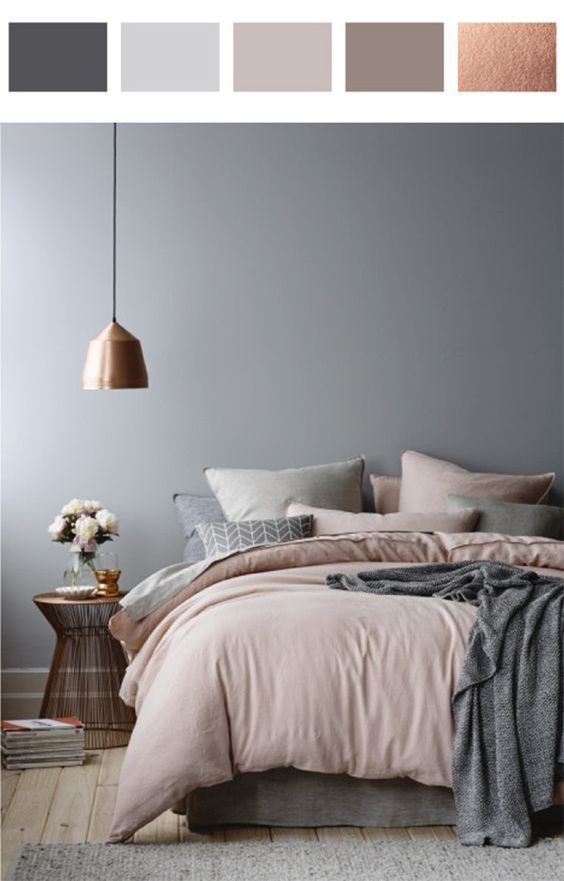 We Aid You Pick An Excellent Bedroom Color Pattern So Can Make Ideal Hideaway With Colors That Show Your Design Obtain The Look Is Gorgeous