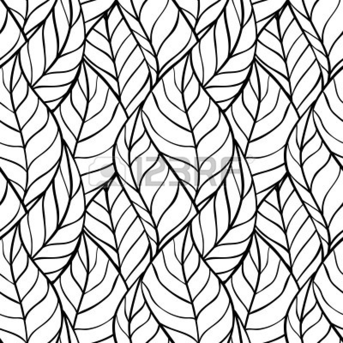 http://us.123rf.com/400wm/400/400/incomible/incomible1206/incomible120600049/13927571-illustration-of-leaves--seamless-stylish-pattern.jpg