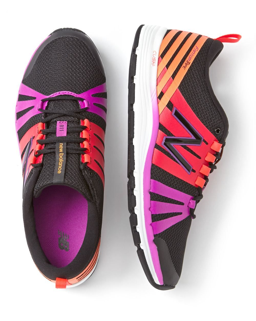 New Balance Walking Shoes Dsl