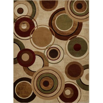 Home Dynamix Tribeca Geometric Area Rug Reviews Wayfair 121 57