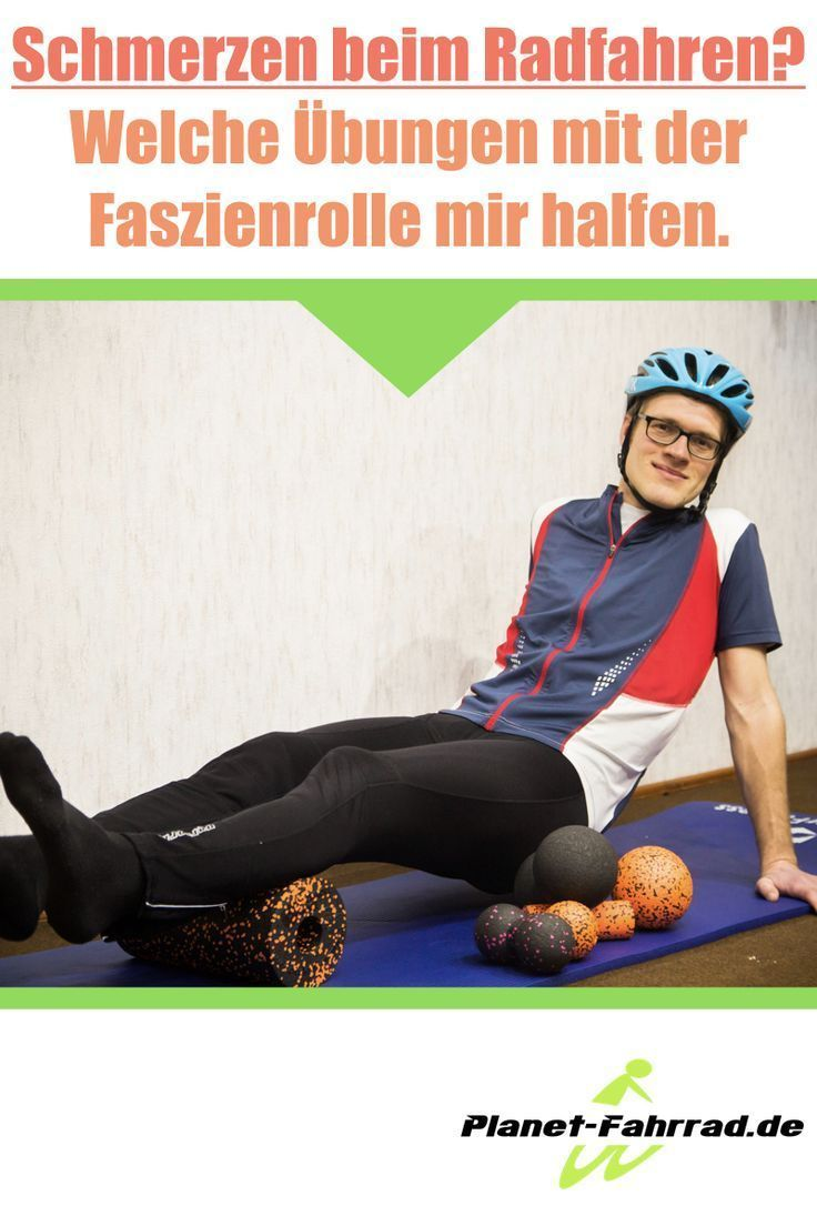 Pin von Ulla auf Rad in 2020 Radfahren, Rennrad fahren