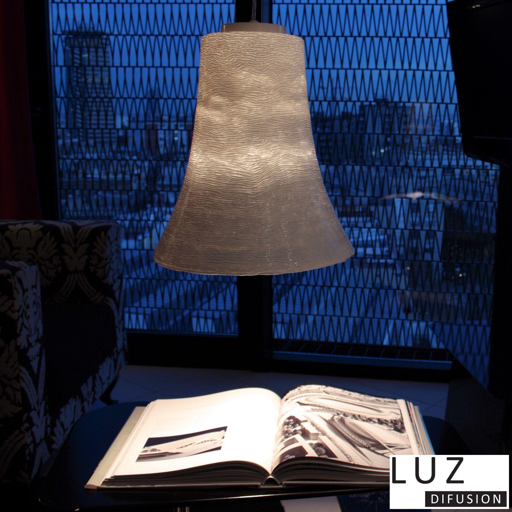#luz difusion#lamps#design