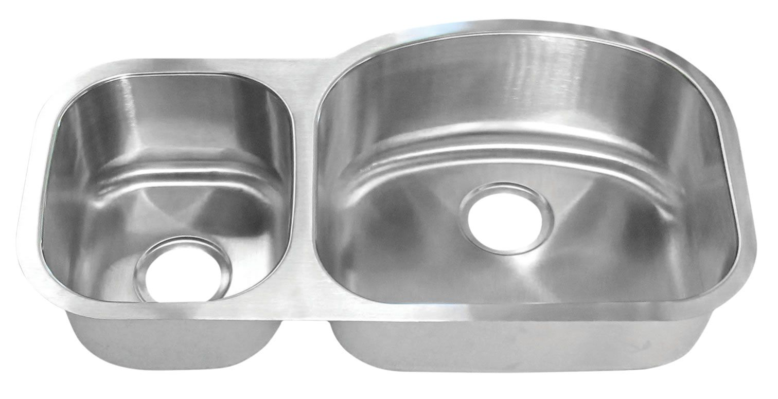 79 00 501r Stainless Steel Sink Double Bowl Sink Steel Stainless Steel
