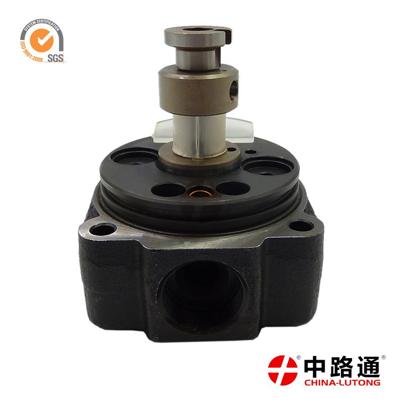 diesel injection pump parts 2 468 334 050 for BENZ Material