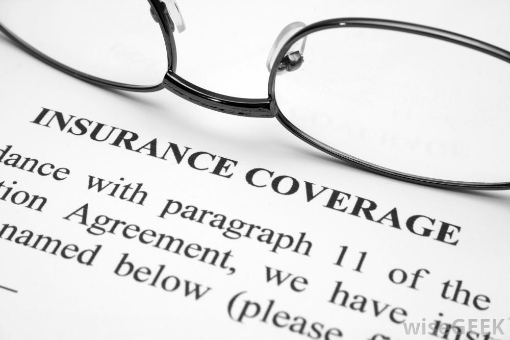 Automobileinsuranceft Lauderdale Insurance Law Long Term Care