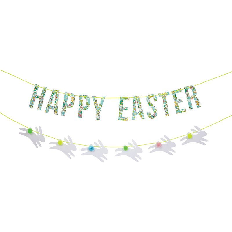 Liberty easter betsy garland easter pinterest easter liberty easter betsy garland negle Gallery