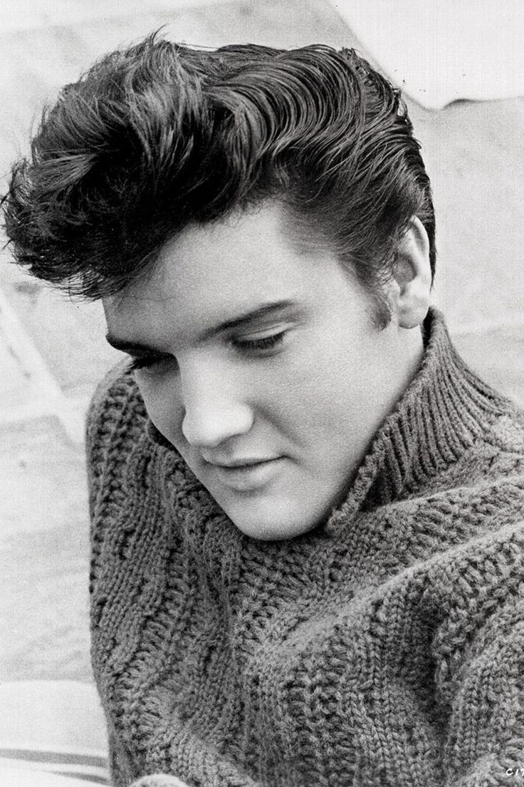 Hairstyles Men 1960, Hairstyles Men 1960 Elvis 1960