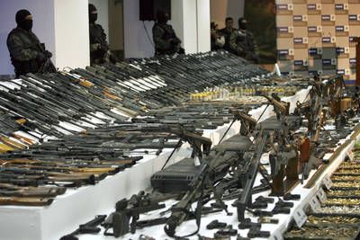 mexico-seized_weapons.....