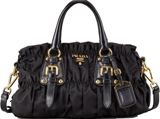 Prada Top 10 Best Ing Handbag Brands In The World 2017