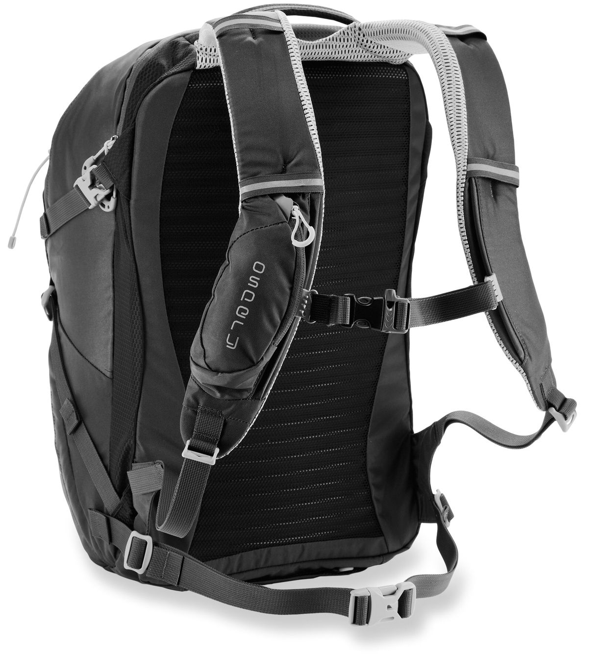 The results of the research osprey momentum 30 daypack 86e3aba3d4322