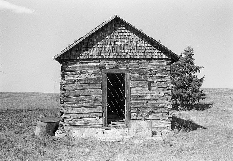 South Dakota, 2010