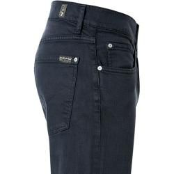 Photo of 7 for all mankind jeans men 7 for all mankind 7 for all mankind