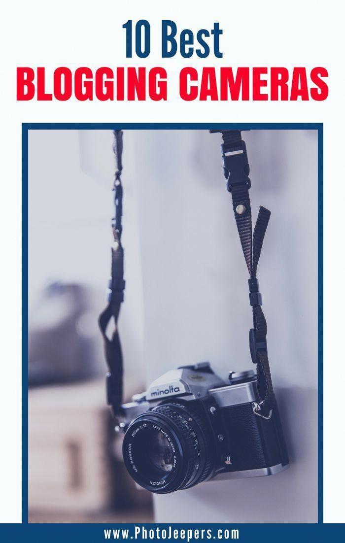 28 Great Digital Camera Under 50 Dollars Digital Cameras