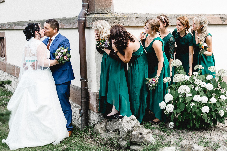 Inspiring Lustige Hochzeitsbilder The Best Of
