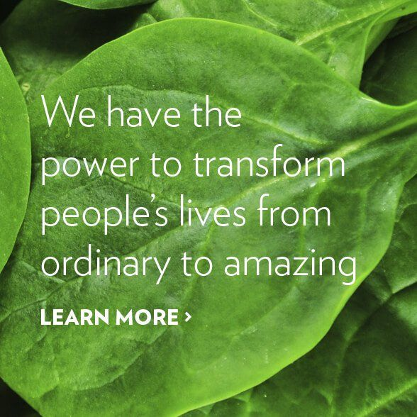 Shaklee: Healthy Weight, Nutrition, Home, Beauty Products