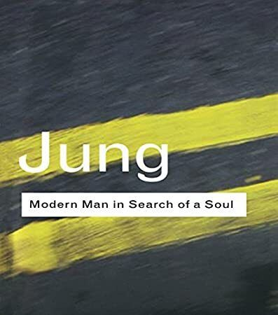 Free eBook Modern Man in Search of a Soul Routledge Classics