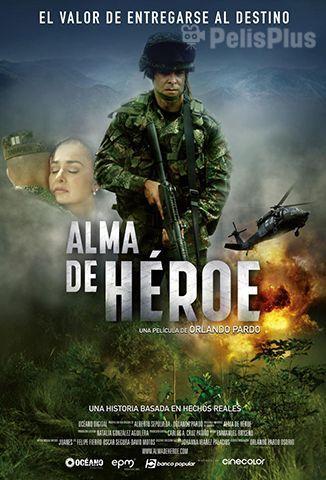 Ver Alma De Heroe 2019 Online Latino Hd Pelisplus Descargar Pelicula Gratis Descargar Pelicula Peliculas De Accion