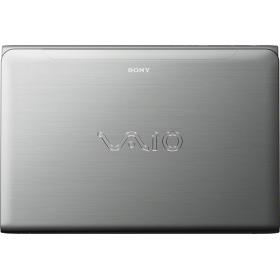 Sony VAIO SVE15114FXS Price & Review