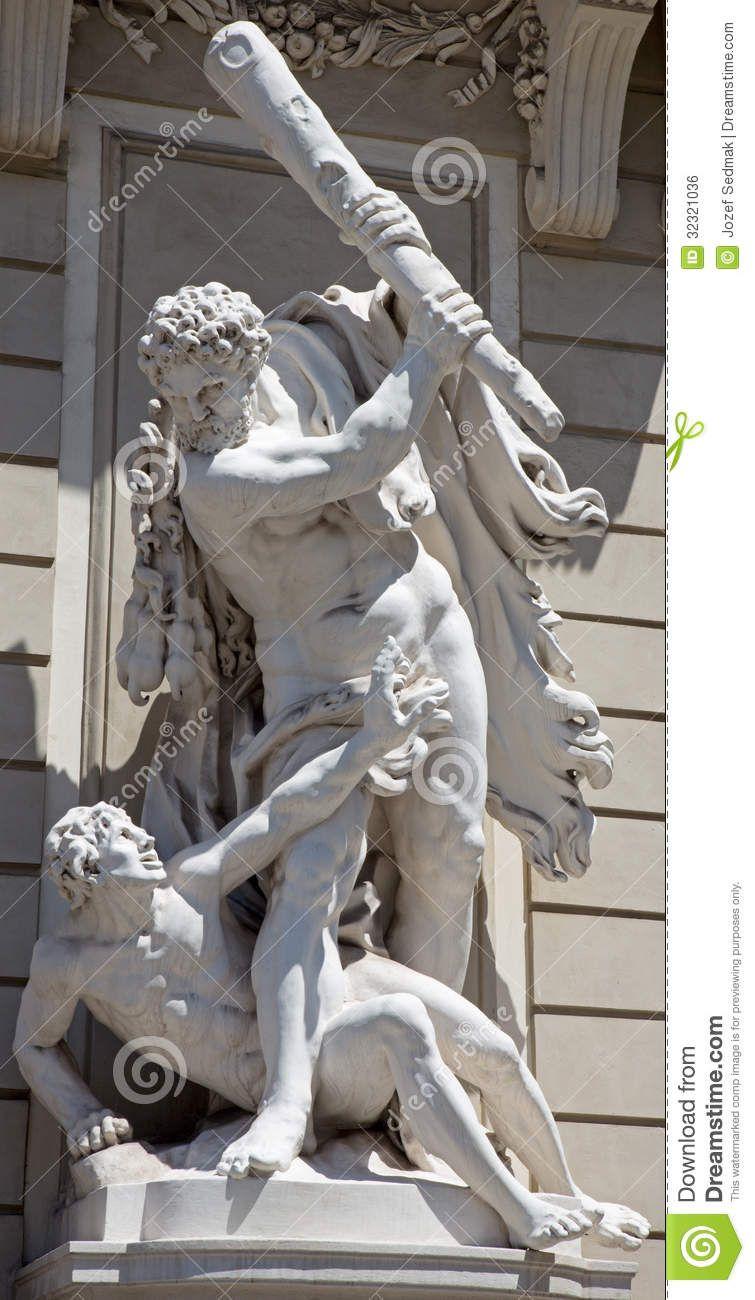 Související obrázek Lion sculpture, Statue, Sculpture