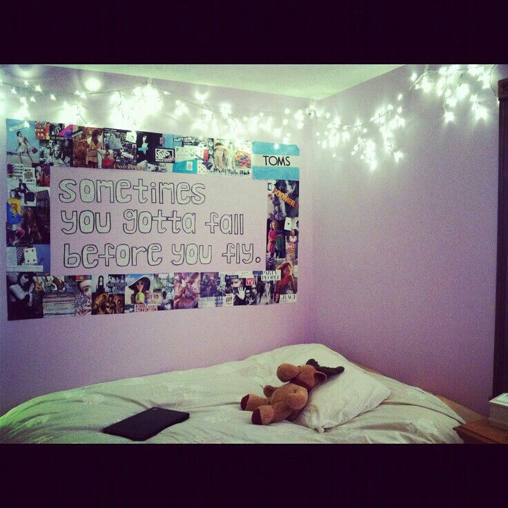 Pin By Jasy On Room Ideas Pinterest Bedroom Room And Teen Bedroom