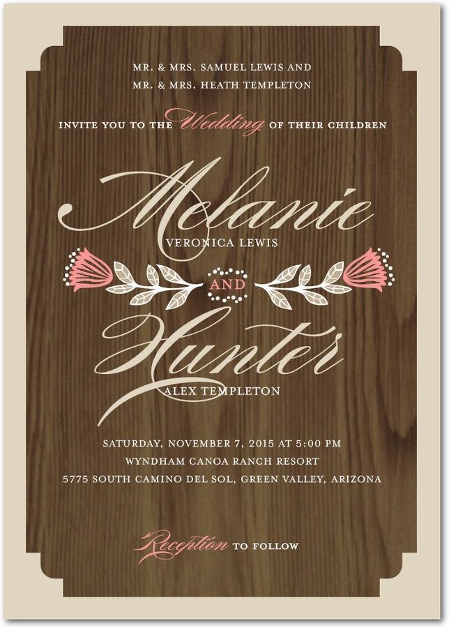 bridal shower invitation pictures%0A Wedding Invitations  Bridal Shower Invitations  u     Announcements by Wedding  Paper Divas