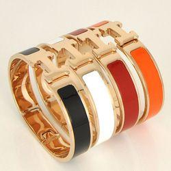 8f595ab2c83a Online Shop Hermes bracelet for women rose gold bracelets bracelets  bracelets gold  Aliexpress Mobile