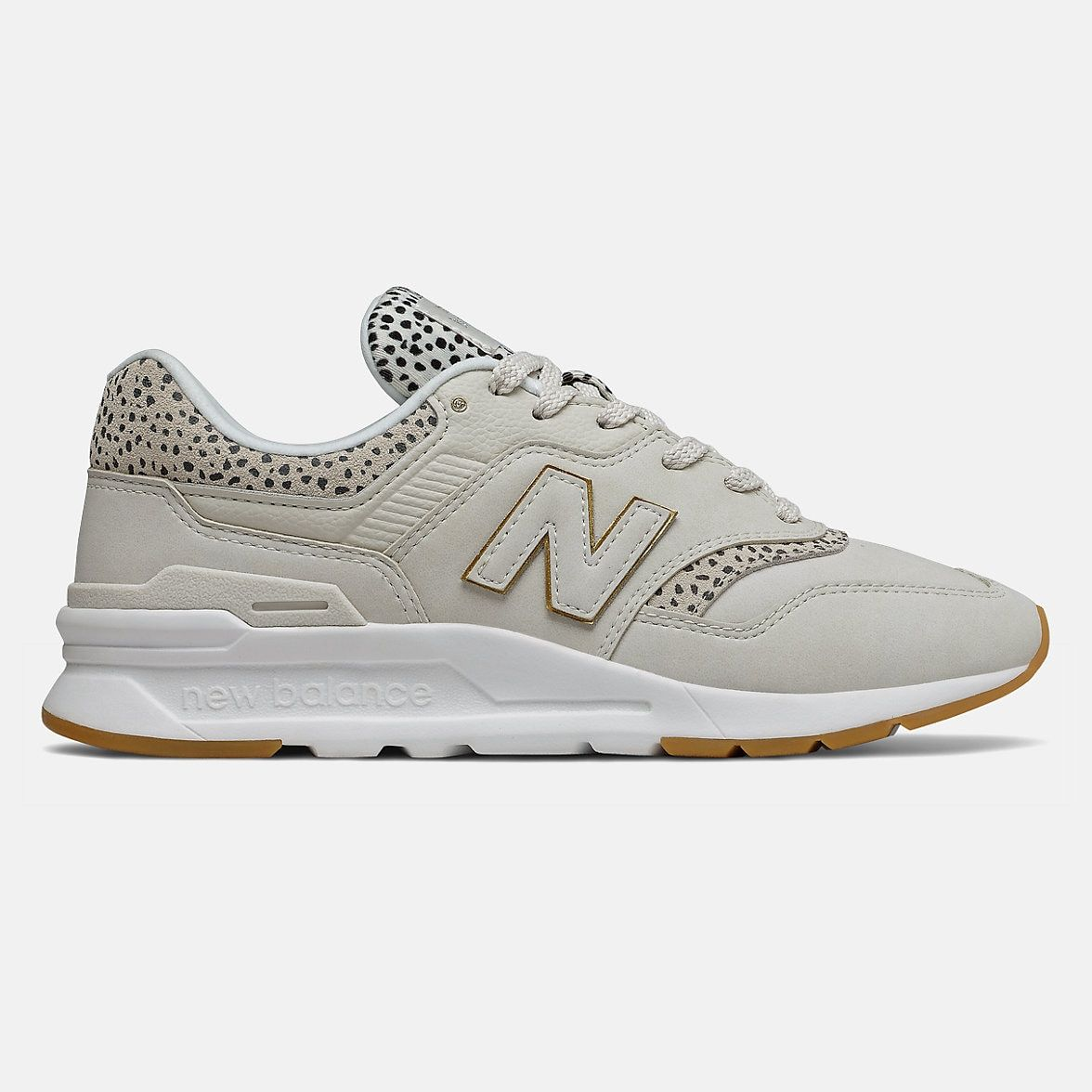 997h In 2020 New Balance Shoes Shoes Order New Balance Sneaker