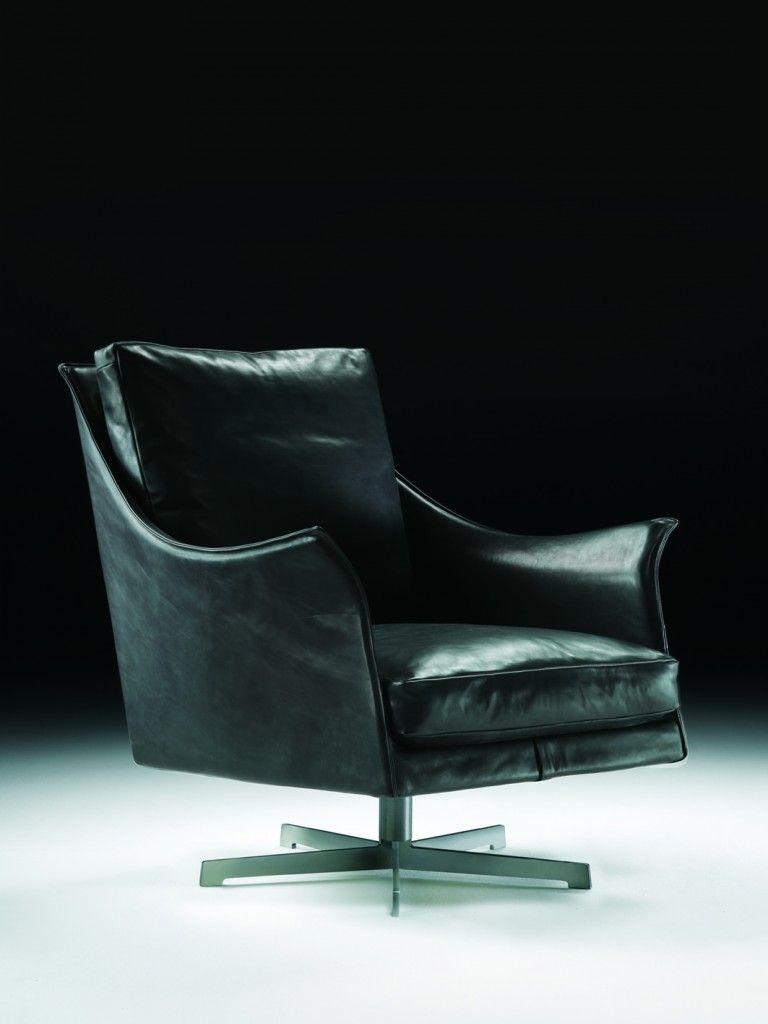 119 Best Armchairs & poufs images   Decor, Furniture, Armchair