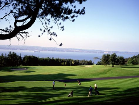 36++ Golf membership belfast viral
