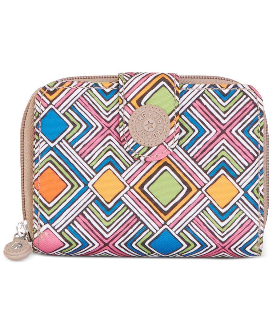 25 best ideas about kipling backpack on pinterest school handbags - Kipling New Money Wallet Handbags Accessories Macy S