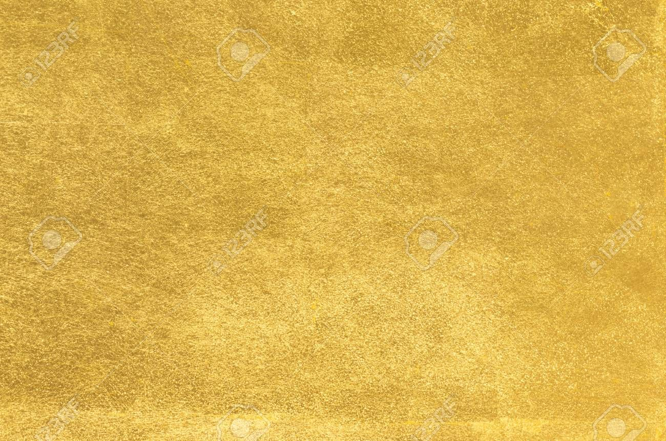 Gold Background Texture Stock Photo Picture And Royalty