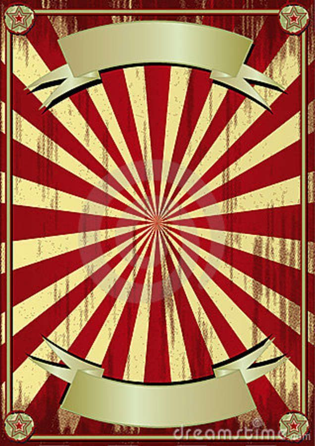 Circus Vintage Background Google Search Circus Background Circus Art Circus Wallpaper