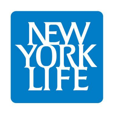 New York Life Insurance Nylife Is A Bad Company Ny Life Has