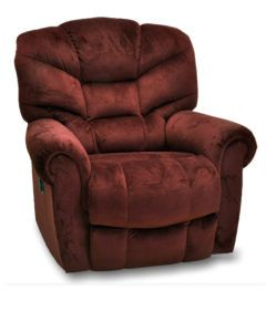 Cool Recliners Franklin Furniture In 2019 Furniture Ncnpc Chair Design For Home Ncnpcorg