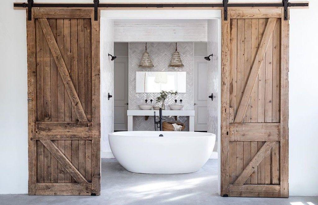 Tener una bañera, ¿el nuevo símbolo del lujo en el cuarto ...