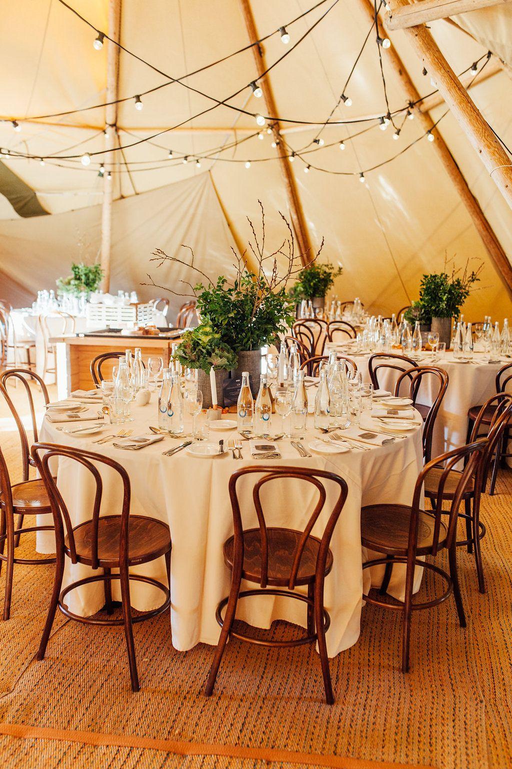 Hampton event hire walnut bentwood chairs sunshine coast corporate event image by when elephant met zebra