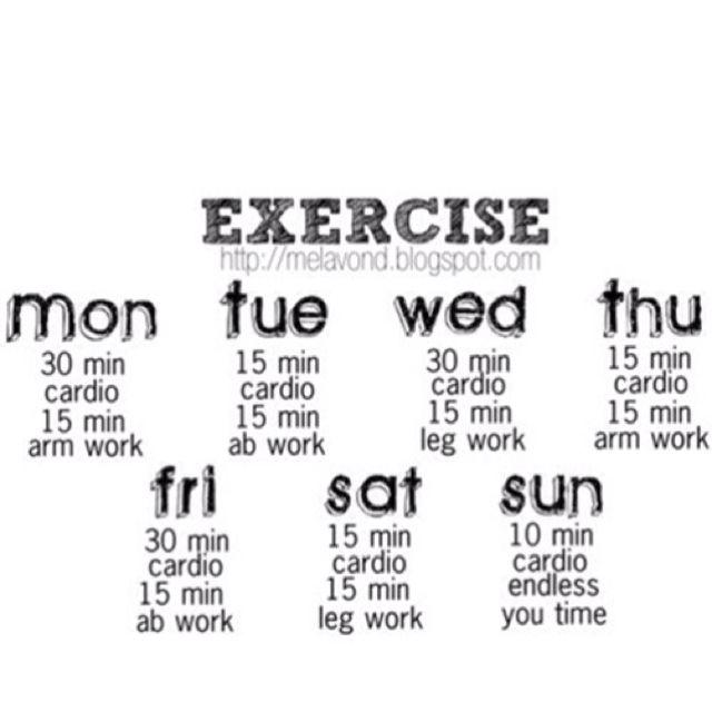 popsugar circuit workouts workout circuit and workout