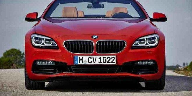 بي ام دبليو الفئة السادسة 2016 صور ومواصفات وأسعار سيارة Bmw X6 2016 Bmw X6 Bmw Car