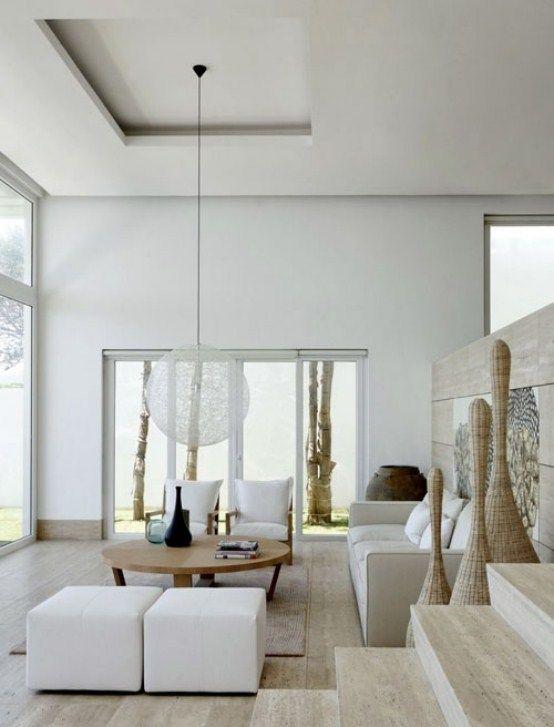 Smile Living Room Designs Ideas Home Design Pinterest Living