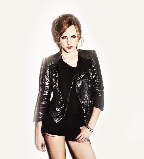 Emma Watson Emma watson, Emma, Scarlett johansson
