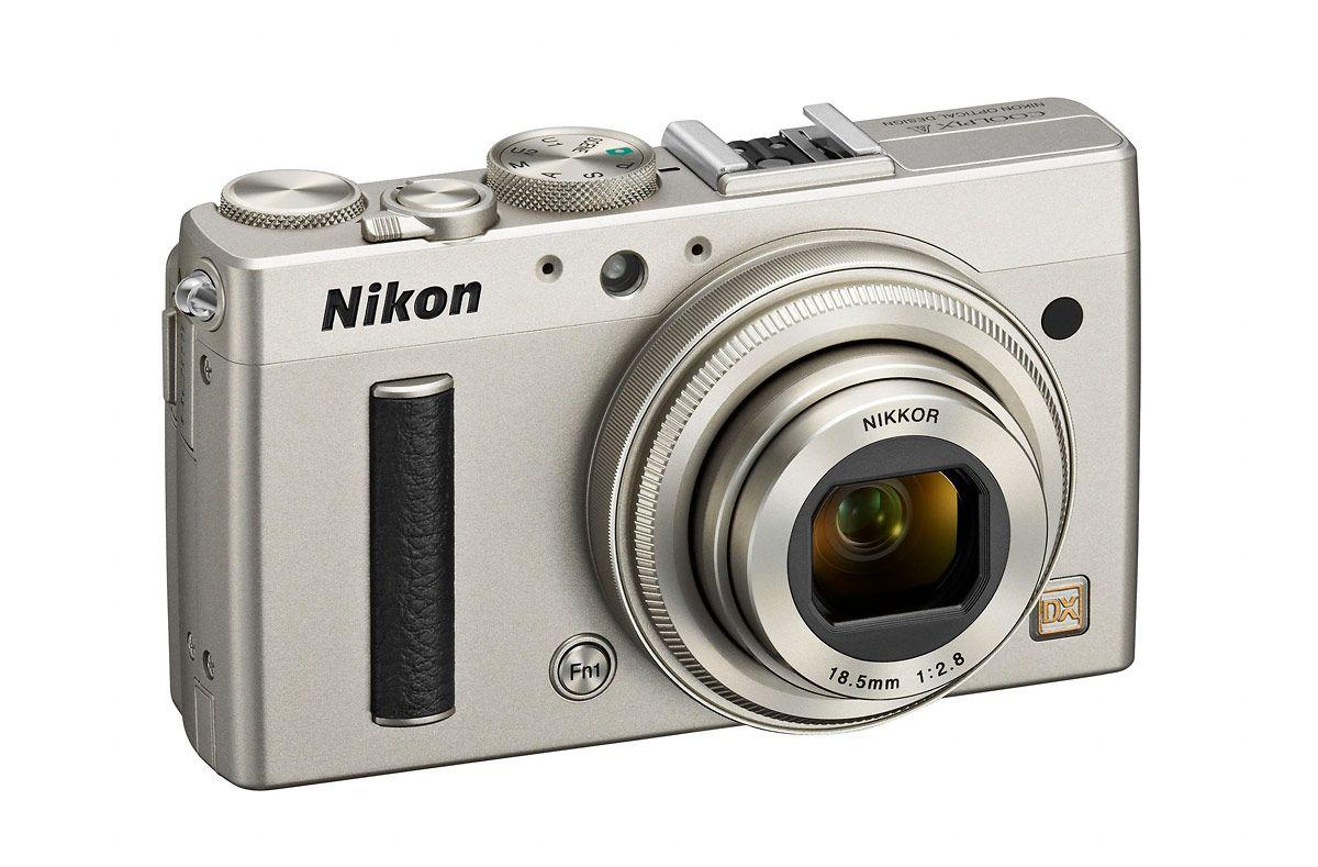 The Nikon Coolpix A Professional Pocket Camera Nikon S Answer To The Sony Rx1 Coolpix Nikon Coolpix Digital Camera